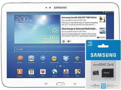 Samsung Galaxy Tab 4 10.1 4G