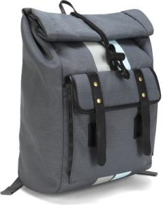 Targus Geo Mojave Backpack TSB80404EU