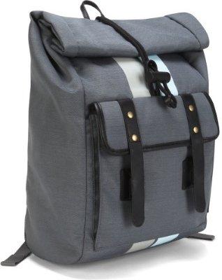 Targus Geo Mojave Backpack TSB80404EU