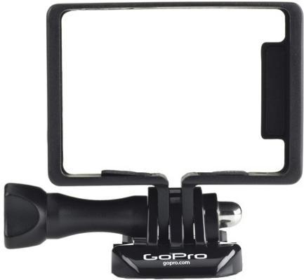 GoPro Frame