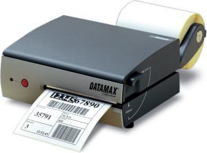Datamax DMX MP Compact 4