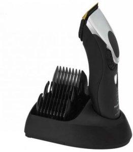 Hair Clipper ER1611