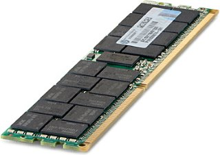DDR3L 16GB