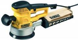 DeWalt D26410