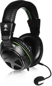 Ear Force XO Seven