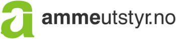 Ammeutstyr.no logo