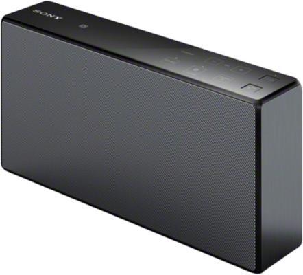 Sony SRSX5