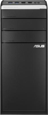 Asus M51BC-NR034S
