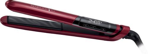 Remington Silk Straighten (S9600)