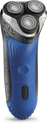 Remington WETech (AQ7)