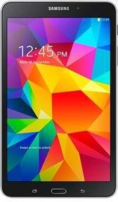 Samsung Galaxy Tab 4 8.0 WiFi