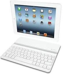 Logitech Ultrathin Keyboard Cover (iPad)
