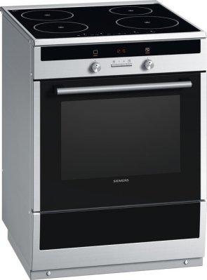 Siemens HC748533U