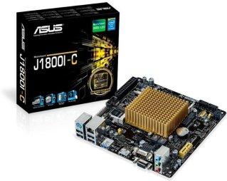 Asus J1800I-C