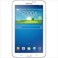 Samsung Galaxy Tab 4 7.0 WiFi