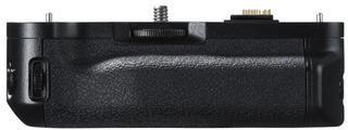 Fujifilm Vertikalgrep VG-XT1