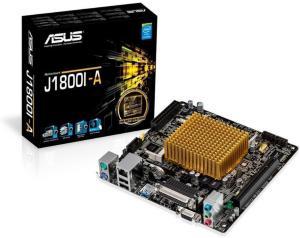 Asus J1800I-A