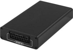 Deltaco SCART-HDMI1