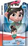Disney Infinity Figur Vanellope
