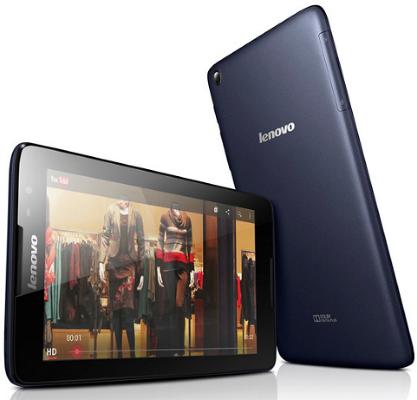 Lenovo A7-50 16GB WiFi