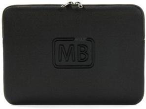 "Tucano 13"" Sleeve for MacBook Air 13"