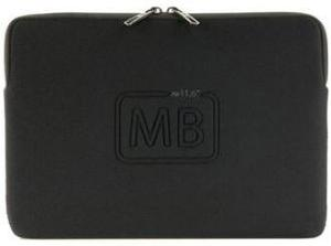 "Tucano 11"" Sleeve SecondSkin  for MacBook Air 11"""