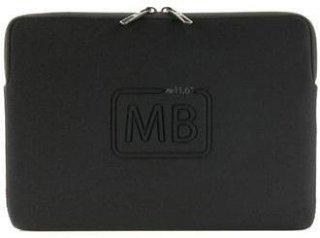 "Tucano 11"" Sleeve SecondSkin  for MacBook Air 11"""