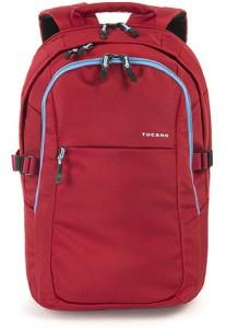 "Tucano 15"" Backpack Livello"