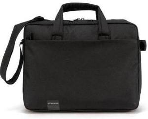 """Tucano 16"""" Briefcase Comfort"""