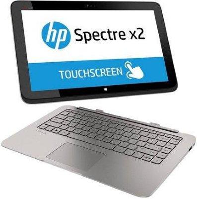 HP Spectre x2 (F1N04EA)