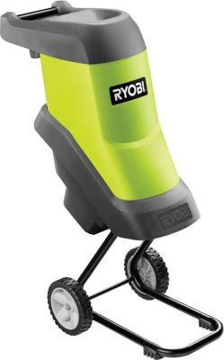 Ryobi RSH2400R