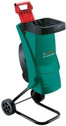 Bosch 0600853500