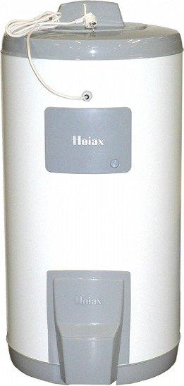 Høiax Titanium Express 200
