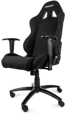 Akracing Gaming Chair  AK-K7012