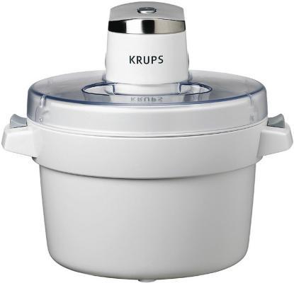 Krups GVS141