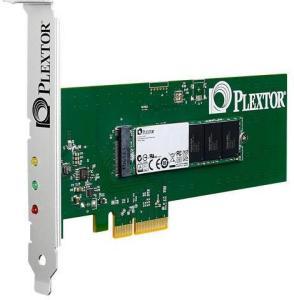 Plextor M6e 256GB