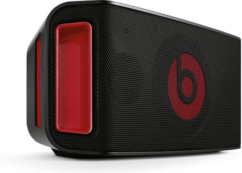 Monster Beats By Dr. Dre Beatbox V2