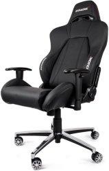 Akracing Premium Gaming Chair V2
