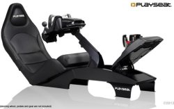 Playseat Playseat Grand Prix