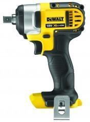 DeWalt DCF880N (Solo)