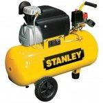 Stanley Kompressor 50L VDC