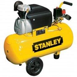 Stanley FCDV4G4STN008