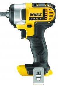 DeWalt DCF830N (Solo)