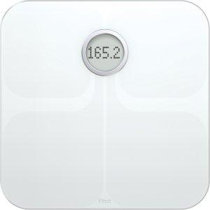 FitBit Aria Wi-Fi Smart Scale (FB201)