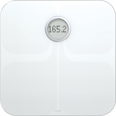 FitBit Aria Wi-Fi Smart Scale (FB201)