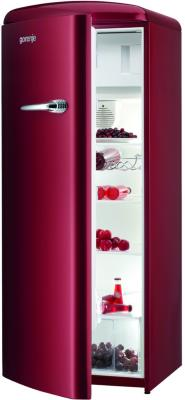 Gorenje RB60299OR-L