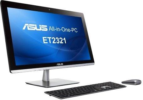 Asus ET2702IGTH-B117K