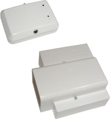 Microsafe 25R trådløs komfyrvakt (6251680)