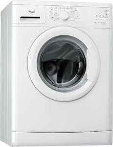Whirlpool AWO/D 5024