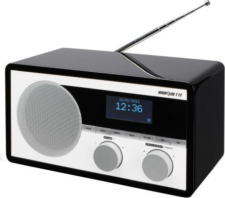 Radionette (RNDIB13E)